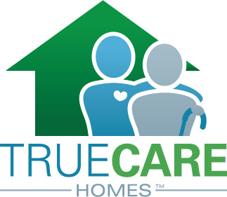 TrueCare Homes